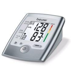 Hình ảnh Máy đo huyết áp bắp tay Beurer BM35