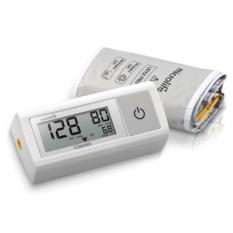 Hình ảnh Máy đo huyết áp bắp tay tự động Microlife BP A1 Easy Trắng