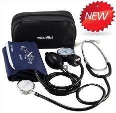 Máy đo huyết áp cơ Microlife AG1-20 nhập khẩu