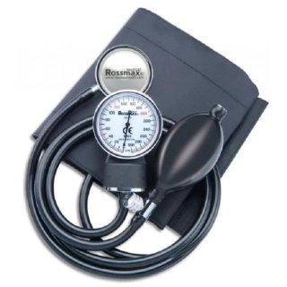 Máy đo huyết áp cơ Rossmax GB Series AGC thumbnail