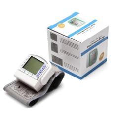 Hình ảnh Máy đo huyết áp Cổ Tay CK102S