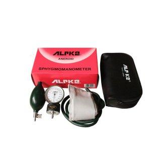 Máy đo huyết áp nhi ALPK2 500C3 (chưa có ống nghe) thumbnail