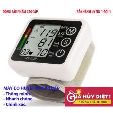 May do huyet ap tai nha, Máy đo huyết áp tại nhà - Máy đo huyết áp INTELLISENSE PRO DO89 - CAO CẤP, CHÍNH XÁC, BỀN- BH uy tín 1 đổi 1.