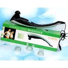 Mua May Massage Cầm Tay Energy King Xam Kmart Trực Tuyến