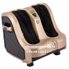 Chiết Khấu Sản Phẩm May Massage Chan Nhật Bản 998 C03 Thế Hệ Mới Điều Khiển Từ Xa Be