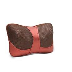 Máy massage hồng ngoại Hotashi PL818  giảm đau  xương khớp nhập khẩu