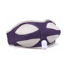 Giá Bán May Massage Ngực Cao Cấp Breast Sagging Trắng Phối Tim Ichibai Nguyên