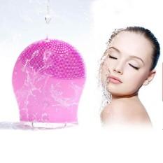 Bán May Massage Rửa Mặt Thế Hệ Mới No Brand Rẻ