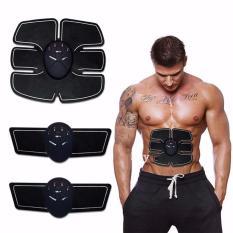 Hình ảnh Máy massage xung điện chuyên tập GYM Beauty Body EMS