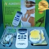 Giá Bán May Mat Xa Xung Điện Aukewel Dr Treatment Ak 2000 Aukewel