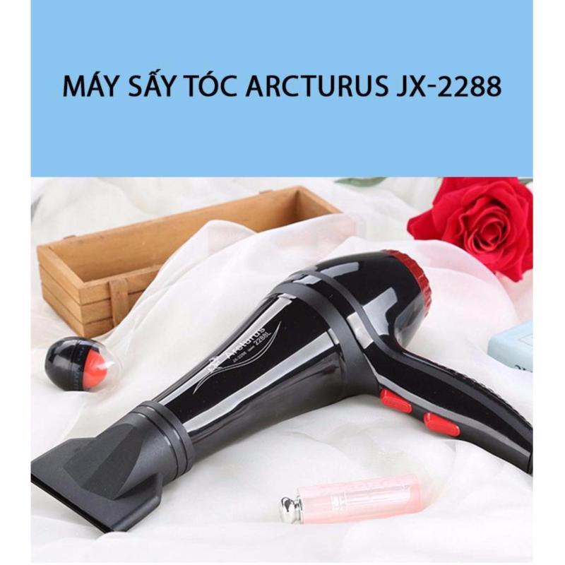 Máy sấy tóc 2 chiều nóng lạnh 2200W giá rẻ