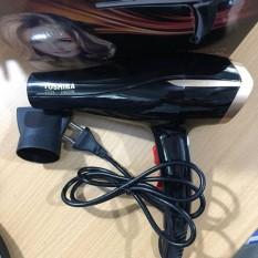 Máy sấy tóc TOSHIBA 2215 công suất cao kèm một đầu thổi