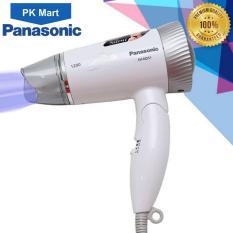 Mua May Sấy Toc Panasonic Eh Nd51 S645 Trắng Mới