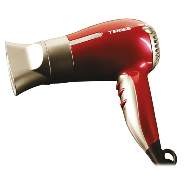 Máy sấy tóc Tiross TS432 giá rẻ