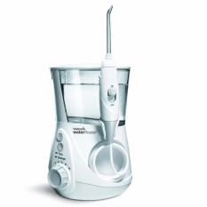 Giá Bán May Tăm Nước Waterpik Ultra Professional Water Flosser Wp 660 Phien Bản Chau Au