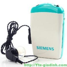 May Trợ Thinh Cho Người Lớn Tuổi Siemens Amiga 172N Siemens Chiết Khấu