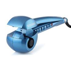 Máy uốn tóc tự động MiraCurl Aligece (xanh)