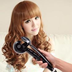 Máy Uốn Tóc Tự  Động Pro Perfect Curl