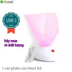 Bán May Xong Hơi Mặt Kamei Km 6068 Sheel Loai 1 Trực Tuyến Hồ Chí Minh