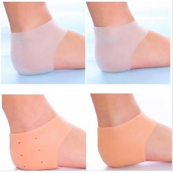 Miếng bảo vệ gót chân ( 2 miếng)