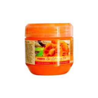 Muối tắm chiết xuất quả chay Carebeau Thái Lan 700g thumbnail