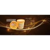 Muối Tắm Trắng 100 Pure Rẻ Trong Đồng Nai