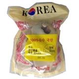 Cửa Hàng Nấm Linh Chi Vang Korea Han Quốc 1Kg Nhập Khẩu Trực Tuyến