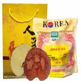 Cửa Hàng Nấm Linh Chi Vang Nhập Khẩu Han Quốc 1 Kg 3 La Hang Mới Về Đang Trợ Gia Korea Trực Tuyến