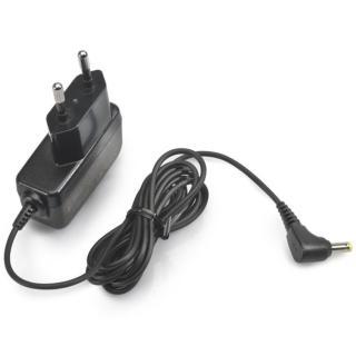 Nguồn Dùng Cho Máy Đo Huyết Áp Omron- AC Adapter Omron thumbnail