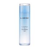 Chiết Khấu Nước Can Bằng Laneige Essential Power Skin Refiner Light Cho Da Dầu Va Hỗn Hợp 200Ml Laneige Vietnam