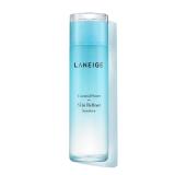 Giá Bán Nước Can Bằng Laneige Essential Power Skin Refiner Sensitive Cho Da Nhạy Cảm 200Ml Rẻ Nhất