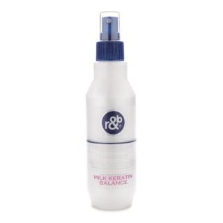 Nước dưỡng tóc R&B Milk Keratin Balance, Hàn Quốc 250ml thumbnail