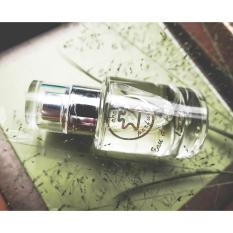 Nước hoa AhaPerfumes AHA859 Tommy boy 15ml