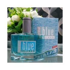 Hình ảnh Nước hoa Avon Blue For Her 50ml ( dành cho nữ )