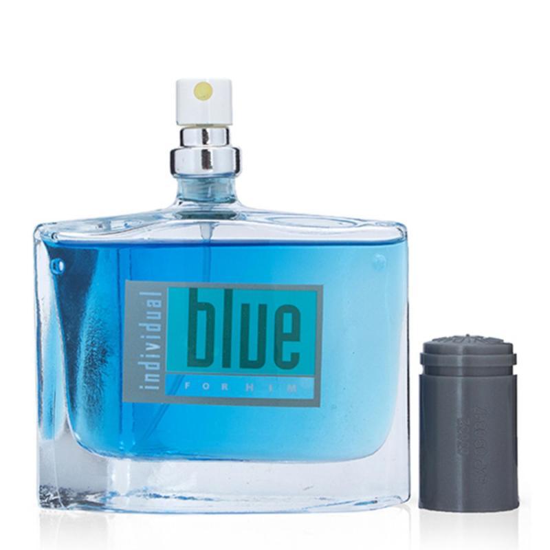 NƯỚC HOA AVON BLUE INDIVIDUAL FOR HIM 50ML