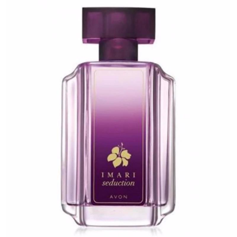 Nước Hoa Avon Imari Seduction 50ml (Tím)