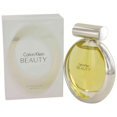 Nước hoa Calvin Klein Beauty 100ml EDP