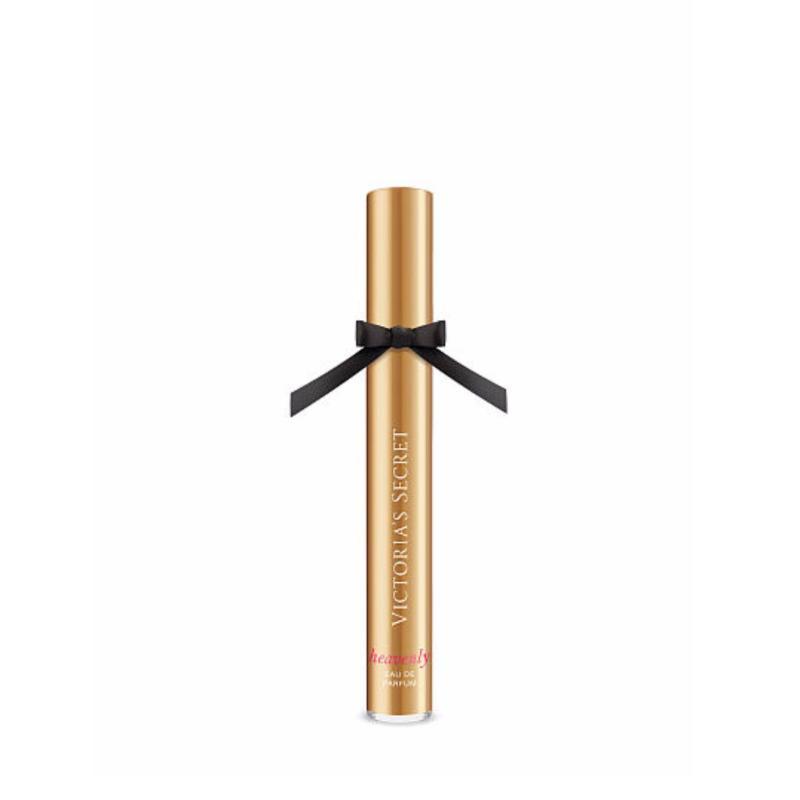 Nước hoa dạng lăn Victorias Secret Heavenly eau de parfum Rollerball 7ml (Mỹ)