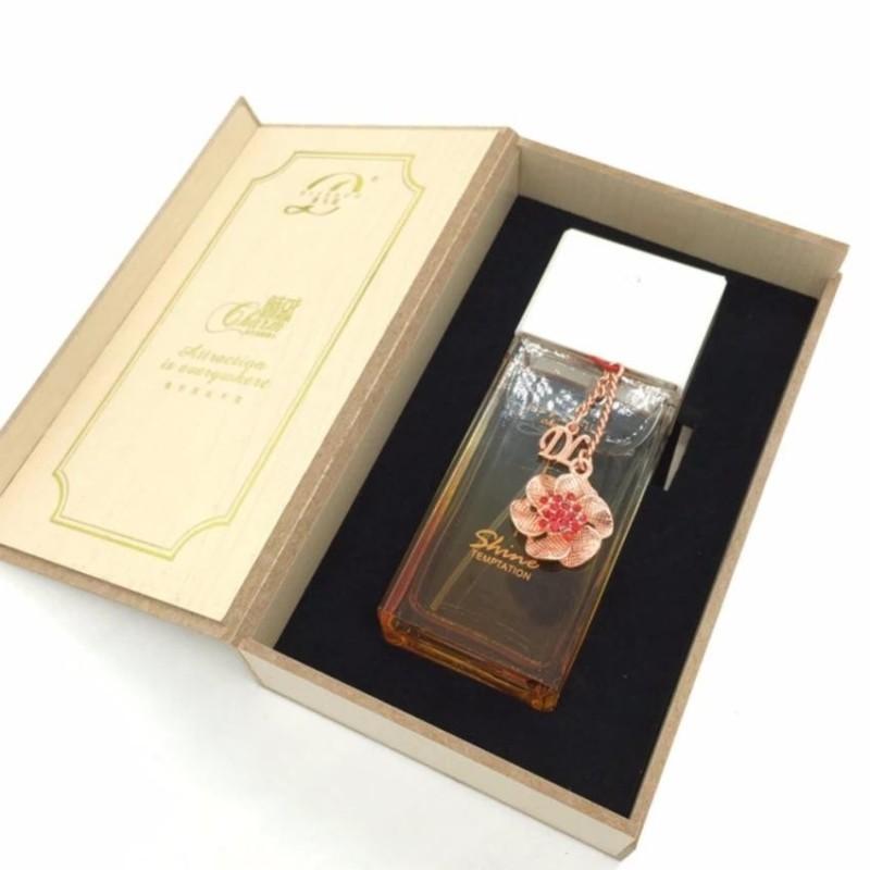 Nước hoa Difanuo 50ML xuất xứ Pháp. Giữ hương thơm rất lâu nhập khẩu