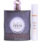 Nước Hoa Du Lịch 10Ml Yves Sant Laurent Black Opium Nữ Chai Chiết Zerus None Rẻ Trong Hồ Chí Minh
