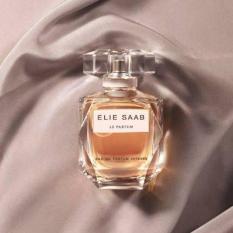 Nước Hoa Elie Saab Intense 90Ml