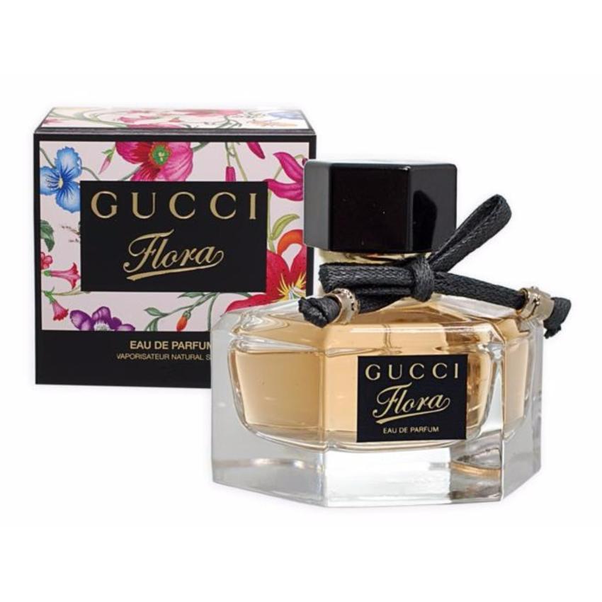 Nước Hoa Gucci FLora EDP 75ml NEW