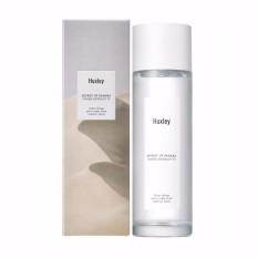 Nước hoa hồng cao cấp dành cho da khô da nhạy cảm chiết xuất từ xương rồng Huxley Toner Extract It 120ml