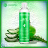 Cửa Hàng Nước Hoa Hồng Dưỡng Ẩm Da Mềm Mượt Secret Key Aloe Soothing Moist Toner 248Ml Trực Tuyến
