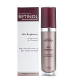 Bán Nước Hoa Hồng Lam Sang Da Retinol Skin Brightener 30Ml Good For You Supplements Nguyên