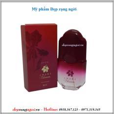 Giá Bán Nước Hoa Imari Blossom Avon 50Ml Avon Nguyên