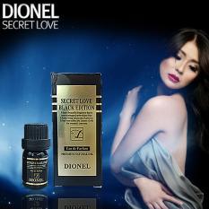 Cửa Hàng Nước Hoa Khử Mui Vung Kin Dionel Secret Love Rẻ Nhất