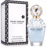 Bán Nước Hoa Marc Jacobs Daisy Dream Eau De Toilette Có Thương Hiệu