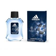 Ôn Tập Trên Nước Hoa Nam Adidas Champions League Champions Edition 100Ml