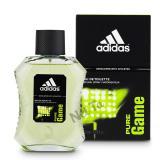 Ôn Tập Nước Hoa Nam Adidas Pure Game Eau De Toilette 100Ml